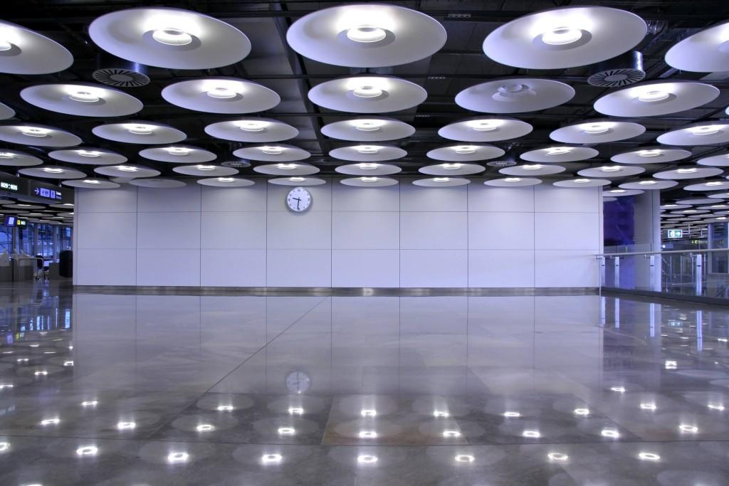 Lichtschalter Lichtdesign