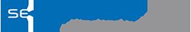 Schmidheiny Engineering AG Logo